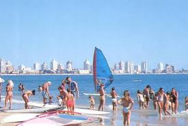 Ofertas Tur�sticas, MONTEVIDEO CON EXCURSION A PUNTA DEL ESTE