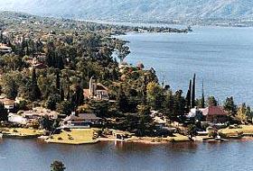 hotel mediterraneo vip carlos paz: